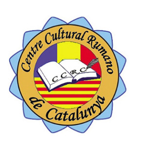 Centre Cultural Rumano de Catalunya