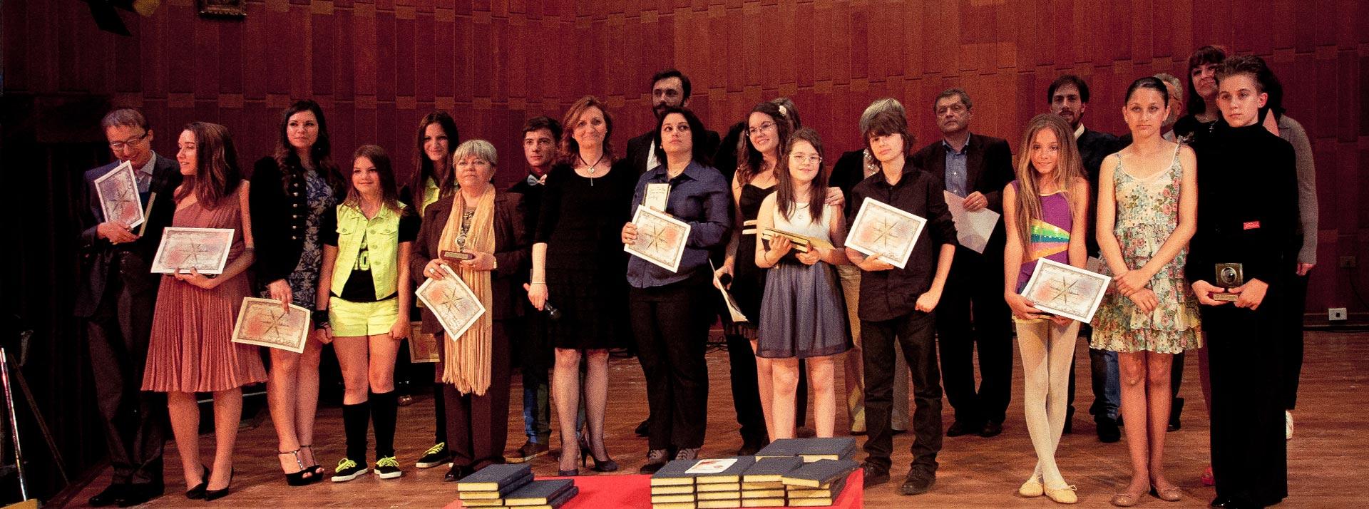 Propatria Festival 2013