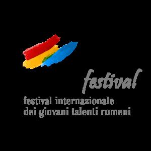 logo-festival-It