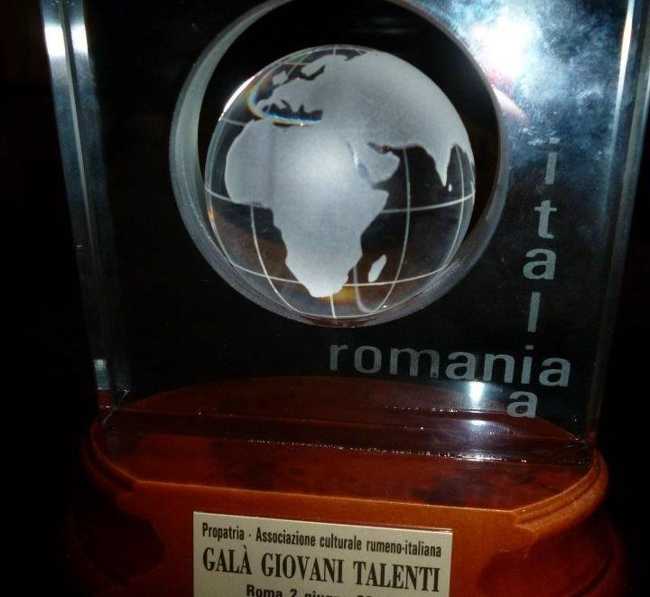106_trofeo