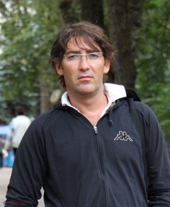 Igor Sava