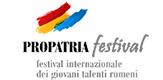 Propatria Festival IT