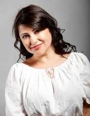 Teodora Elena Madasa