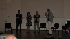 expo2011 3