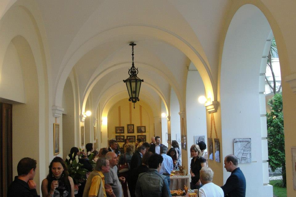 expo2011 6
