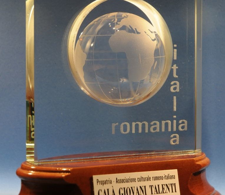 trofeo PP  2011