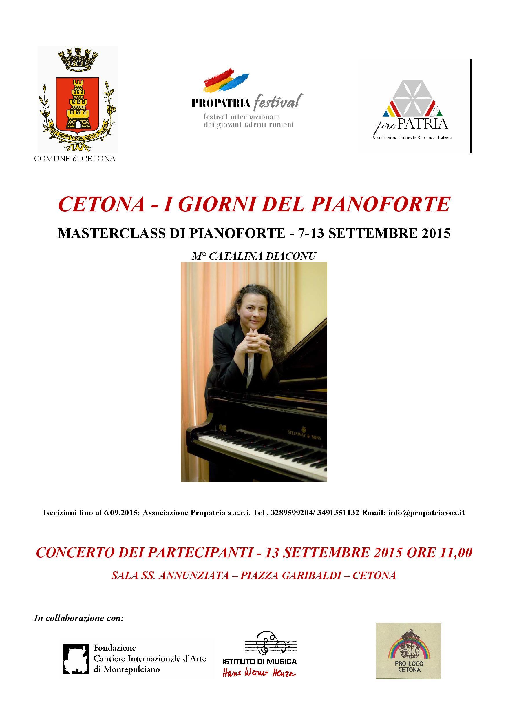 Locandina  def. masterclass pianoforte-page-001 (2)
