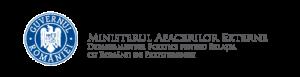 logo_template_DPRP_RO