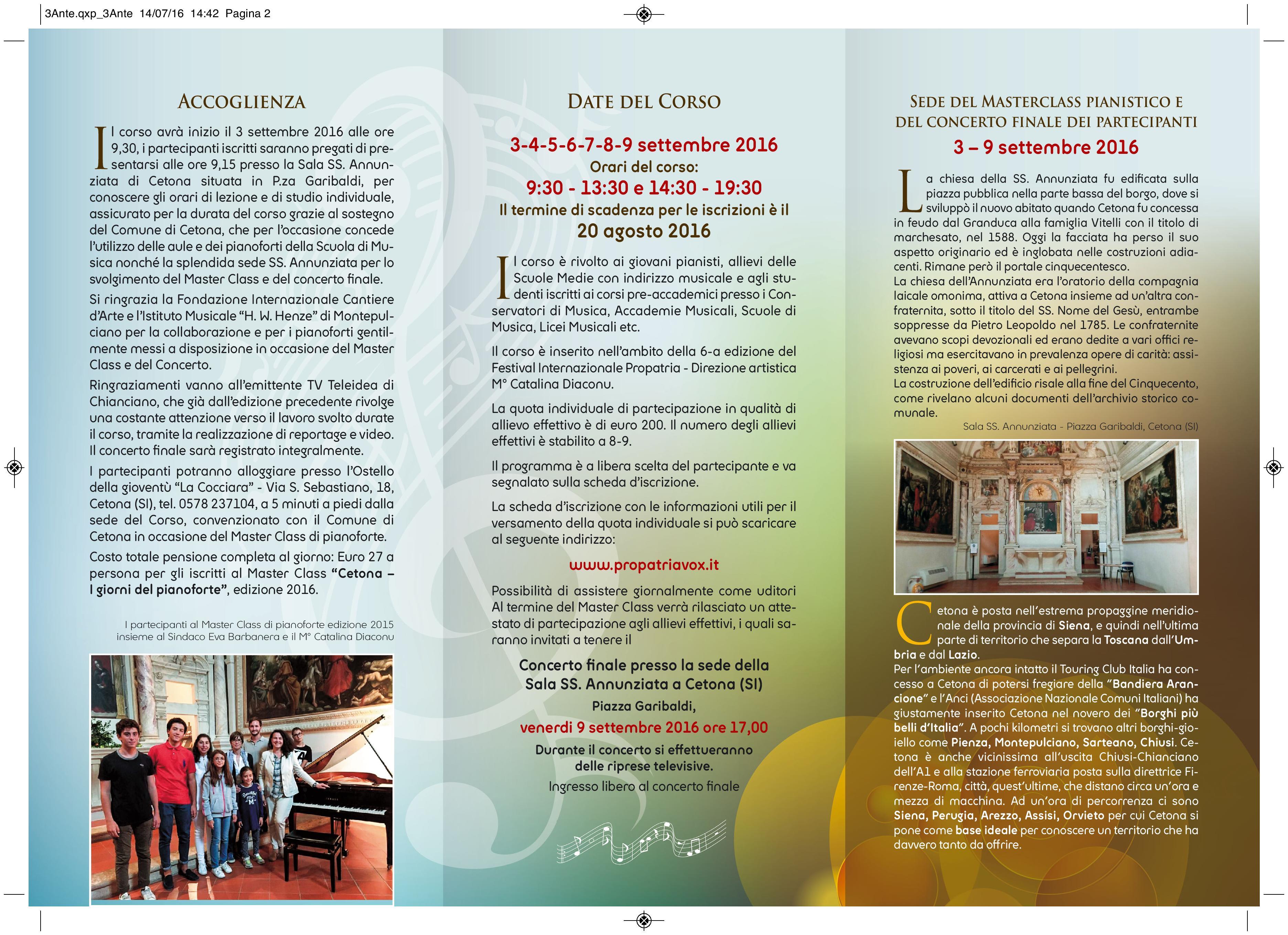3Ante_Cetona-page-002