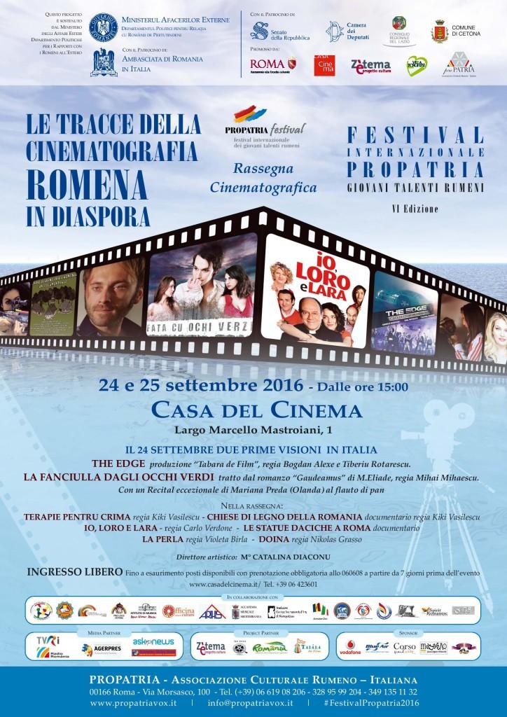 A3_Cinema-page-001