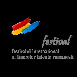 logo-festival-Ro