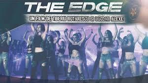 the edge (2)