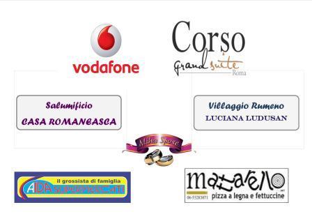 sponsori_redus