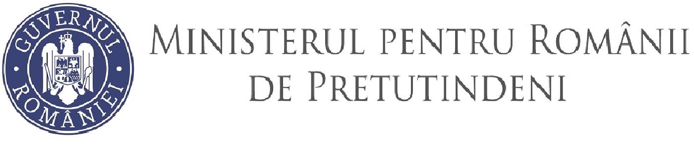 DPRRP