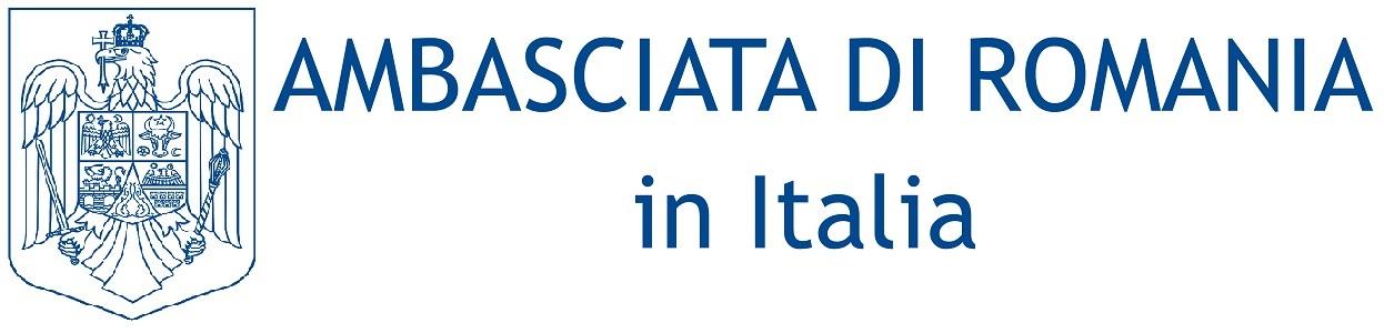 MAE-Ambasciata-di-Romania-in-Italia